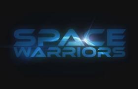 Space Warriors - Trailer (2013)