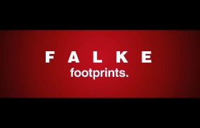 Falke Footprints - Malcolm Harris Creator of Cool New York