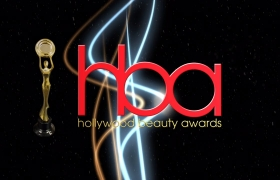 Hollywood Beauty Awards BEP