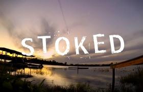 MTV Stoked - Charles Bukowski