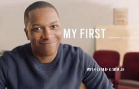 Fossil - Leslie Odom Jr. (30)