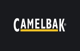 CamelBak- Highlight