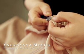 Score - Yong Song Martin