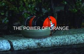 Factory Labs- Headphones - Eric Noren
