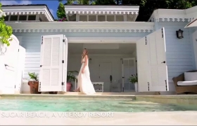 Viceroy-Weddings - 30 second cutdown
