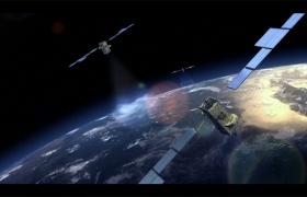 Eutelsat Communications - Didier Borgel-Hansen